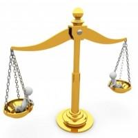 La Cour d'Appel de Paris a confirmé le jugement de première instance : pas d'évidence concernant un lien licences-intégration. (Crédit : Pixabay)