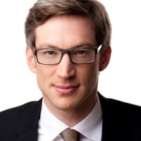 Joachim Fischer intègre Vertiv pour gérer le channel en EMEA