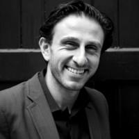 Jean-Christophe Conticello, fondateur de la SSII Wemanity, ambitionne de devenir un acteur mondial de la transformation de l'entreprise en mode agile. (Crédit : Wemanity)