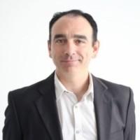 « IBM a besoin de l'innovation de Red Hat pour se développer dans le cloud », nous a expliqué Marc Palazon, président de Smile. (Crédit : D.R.)