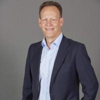 Avant de rejoindre Riverbed, Mark Jopling travaillait chez Lloyds Banking Group où il était directeur technique réseau. (Crédit : Riverbed)