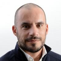 Le bureau nantais d'Axialease sera dirigé par Sébastien Cosquer, qui a intégré la société pour l'occasion. (Crédit : Axialease)