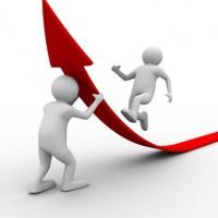 Le chiffre d'affaires de Solutions 30 s'est apprécié de près de 60% entre juillet et septembre derniers. Illustration : D.R.