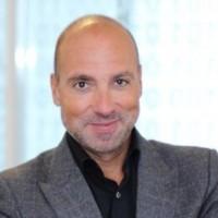 Patrick Berdugo remplace Thomas Helary à la direction commerciale de Trend Micro France. Crédit photo : D.R.
