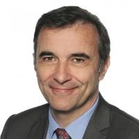 Patrick Chenebaux a plus de trente ans d'expérience dans l'IT. Il a commencé sa carrière chez IBM en 1988 au poste d'ingénieur technico-commercial. (Crédit : X-PM)