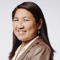 D'après Susie Wee, présidente et CTO du programme de développement DevNet de Cisco, 500 000 membres dans le monde utilisent la plate-forme open source du fournisseur. (Crédit : Cisco)