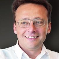 Fredéric Potter, fondateur de Netatmo, devient directeur technique et responsable du programme mondial IoT Eliot de Legrand, rédit. D.R.