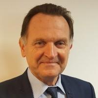 Patrick Lemare, fondateur de la société française Contextor dont la première solution a été installée en 2003 chez Bouygues Telecom Grand Public. (Crédit : D.R.)