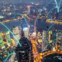 L'implication de Huawei dans la technologie 5G préoccupe jusqu'au patron du Mi6 en Grande-Bretagne, Alex Younger. (crédit : Huawei)