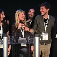 Trophées IT Partners 2019 : soumettez vos dossiers
