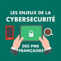 La sécurité reste un enjeu important mais  délaissée dans les PME