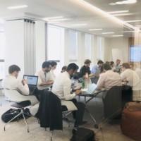 L'école d'informatique Epita s'associe à l'offre de formation en cybersécurité proposée par le cabinet de conseil Harmonie à ses collaborateurs. (Crédit. D.R.)