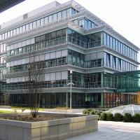 Accenture finit l'année avec une vague de rachats dans le domaine des services IT (Crédit C.Wagener - GNU  FDL /CC)
