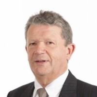 L'éditeur de logiciels agricoles Isagri fondé par Jean-Marie Savalle ouvre 150 postes en CDI à des candidats avec ou sans expérience. Crédit. D.R.
