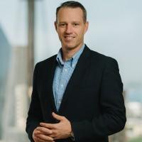 Avant de rejoindre Adobe en 2011, Paul Robson a passé dix ans chez HP. (Crédit : Adobe)