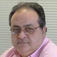 Michel Cohen cumule près de 20 ans d'expérience dans le channel, et revient aujourd'hui dans ce secteur. (Crédit : D.R.)