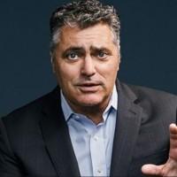 Tom Reilly, CEO de Cloudera, est aux commandes du nouvel ensemble issu de la fusion avec Hortonworks. Crédit. D.R.