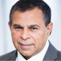 L'éditeur Linedata créé par Anvaraly Jiva va compléter son offre das le domaine du crédit bancaire avec le rachat de la fintech Loansquare. (Crédit : D.R.)