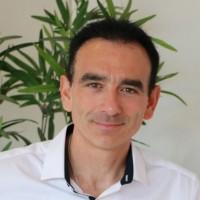 « Avec le rachat de SensioLabs on renforce notre investissement dans l'écosystème open source purement communautaire », nous a expliqué Marc Palazon, président de Smile. (crédit : D.R.)