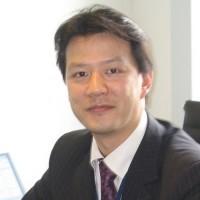 Philippe Ly Cong Trinh avait déjà travaillé pour Wipro de 2006 à 2008 comme responsable du développement commercial pour l'Europe du Sud. (Crédit : D.R.)