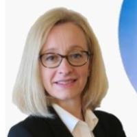 Forte de 12 ans d'expérience dans la cybersécurité, Stephanie Kayser a pris ses fonctions chez Infinigate France le 7 janvier. (crédit : Infinigate)