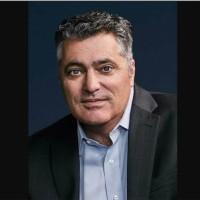La réunion des talent de Cloudera et de Hortonworks se décline aujourd'hui autour de la Cloudera Data Platform, explique Tom Reilly, CEO de Cloudera.