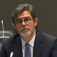 Thierry Boisnon, président de Nokia en France, rappelle dans un communiqué que la maîtrise constante des coûts est vitale pour assurer la compétitivité de Nokia à long terme. (Crédit. D.R.)