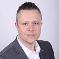 Yann Fralo confirmé à la tête d'A10 Networks France