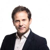 Serveurcom, dont Damien Watine est le PDG fondateur, a généré 25 M€ de chiffre d'affaires en 2018. (Crédit : Serveurcom)