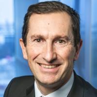 « Nos clients régionaux demandent plus d'expertise » indique Emmanuel Royer, responsable channel de HPE France. (Crédit : HPE)