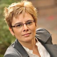 Catherine Oudot est responsable du channel pour Kaspersky Lab en France depuis mars 2018. (Crédit : Kaspersky Lab)