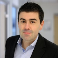 Au sein du pôle commercial, Christophe Vilaca aura pour mission de coordonner le travail des équipes locales de Netskope. (Crédit : Netskope)