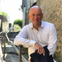 Co-fondé et présidé par Antoine Glangetas, le groupe Emplio prend le nom d'Oslo pour accompagner la transition numérique des entreprises avec ses logiciels métiers et son offre d'intégration et de services. (Crédit : D.R.)