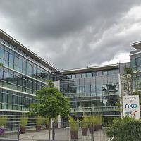 NXO a été choisi pour son offre d'infogérance clé en main « Digital care operate ». (Crédit : D.R.)