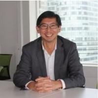Embleema a été fondée et dirigée par Robert Chu, l'ancien directeur général France d'IMS Health. (crédit : D.R.)