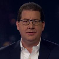 Dell EMC retouche peu son programme partenaires