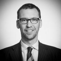Cette première acquisition s'inscrit dans le plan stratégique de Dave Stevinson, CEO de QBS Software, de s'étendre en Europe. (Crédit : D.R.)