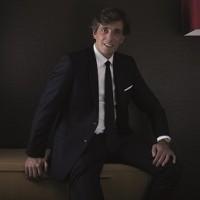 Dirigée par Sébastien Luyat, Axialease a déjà a ouvert une agence en Belgique en 2018, en plus de ses sept bureaux français. (Crédit : Axialease)