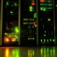 L'infrastructure hyperconvergée est disponible sous forme d'appliance, d'architecture de référence ou sous forme logicielle stricte. (Crédit : Kewl/Pixabay)
