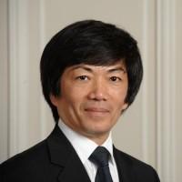 Tong Chhor reportera directement à Stefan Recher, en charge des ventes en Europe continentale. (Crédit : M-Files)