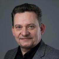 Olivier Helterlin prend les commandes de PTC France après en avoir été directeur de la stratégie des ventes pour la France, le Benelux et la Suisse. (Crédit : D.R.)