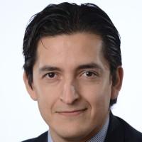 « Nous souhaitons que nos agences régionales se développent en fonction de leur tissus local sur les plans des opérations et du business développement », indique Jonathan Leyva, le directeur de la stratégie de Konica Minolta Business Solutions France.