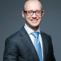 Patrice Bélie est passé directeur général d'Adista en avril 2018 avant d'en prendre la présidence en décembre dernier. (crédit : D.R.)