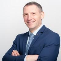 Laurent Uzan aura la tâche d'accompagner son entreprise dans deux secteurs importants du monde des télécoms, le FTTH et la 5G. (Crédit : AGH Consulting)