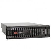 Data Domain est l'appliance de Dell EMC spécialement dédiée à la sauvegarde de déduplication de données. (Crédit D.R.)
