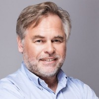 Eugene Kaspersky, CEO de Kaspersky Lab :
