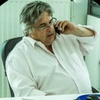 Frédéric Trouche a rallié 5Com il y a trois ans en tant que responsable de l'activité dédiée au déploiement de compteurs Linky. Crédit photo : D.R