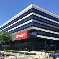Au troisième trimestre 2018, Lenovo était le premier fabricant de PC dans le monde avec 24% de parts de marché. Crédit photo : D.R.
