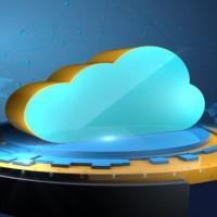 Les souscriptions aux services des opérateurs de cloud public devraient générer 370 Md$ de chiffre d'affaires dans le  monde en 2022, selon IDC. Crédit photo : D.R.