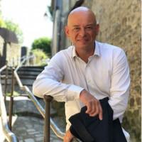 Co-fondé et présidé par Antoine Glangetas, le groupe Emplio a pris le nom d'Oslo début janvier 2019. (Crédit : D.R.)